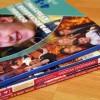 Учебники по основам религиозных культур